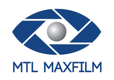 Producent MTL MAXFILM